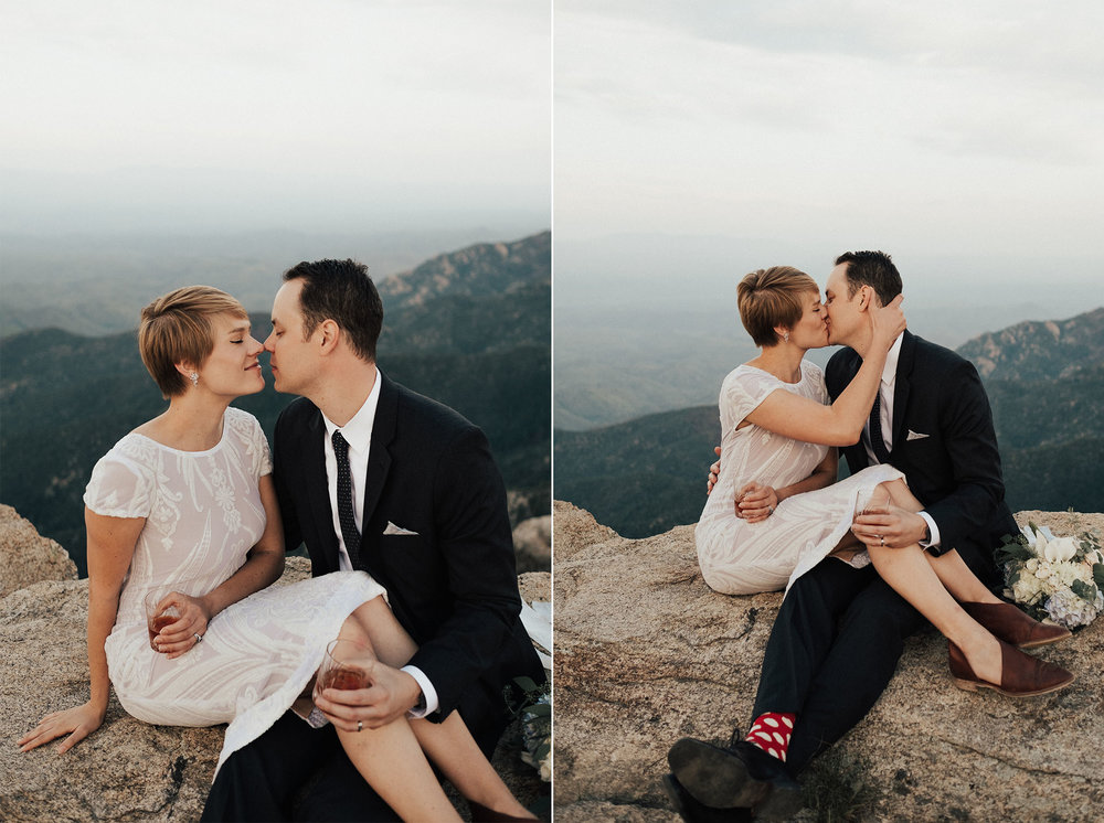 Arizona-Intimate-Elopement-Adventure-Photographer-Mount-Lemmon (27).jpg