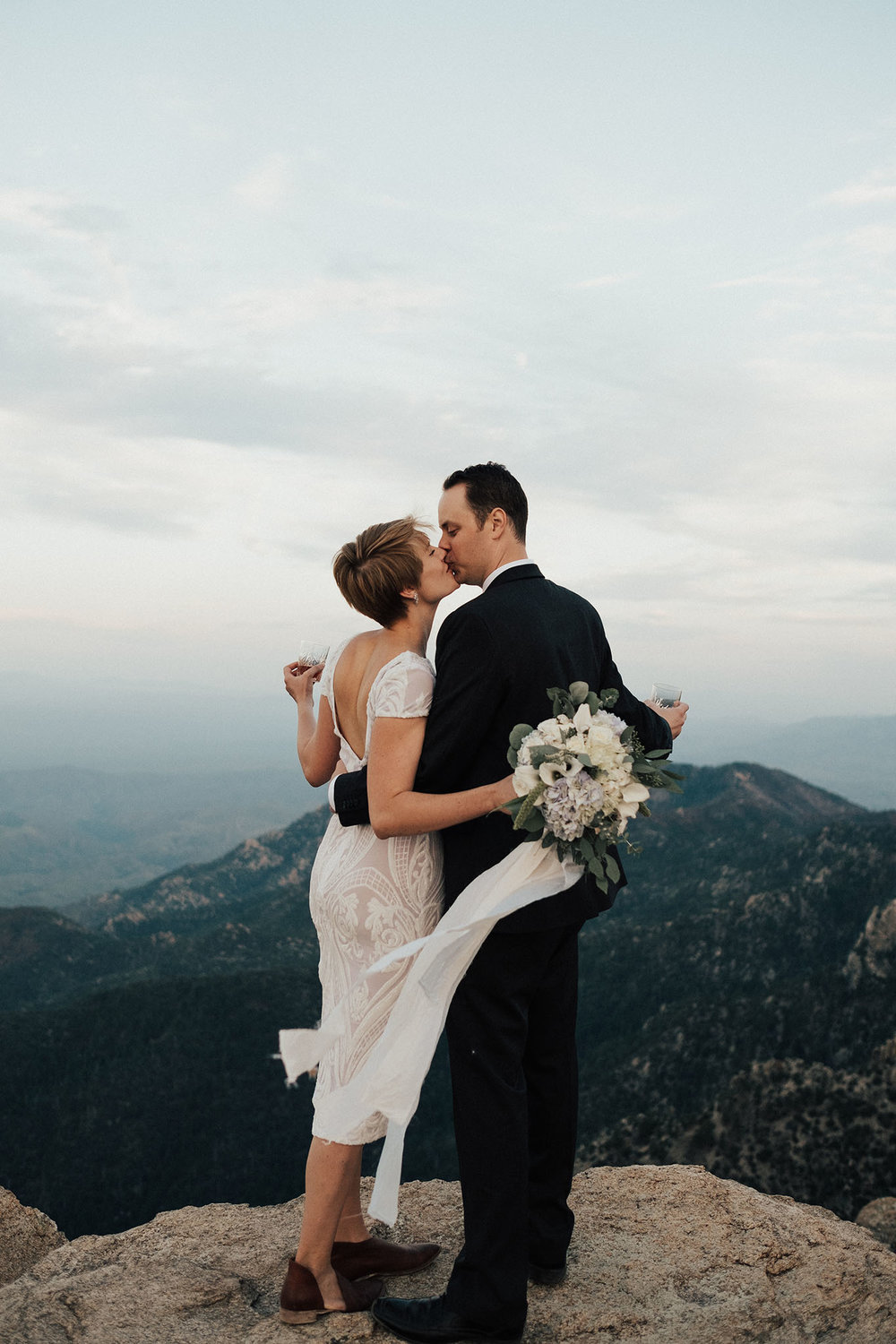 Arizona-Intimate-Elopement-Adventure-Photographer-Mount-Lemmon (31).jpg
