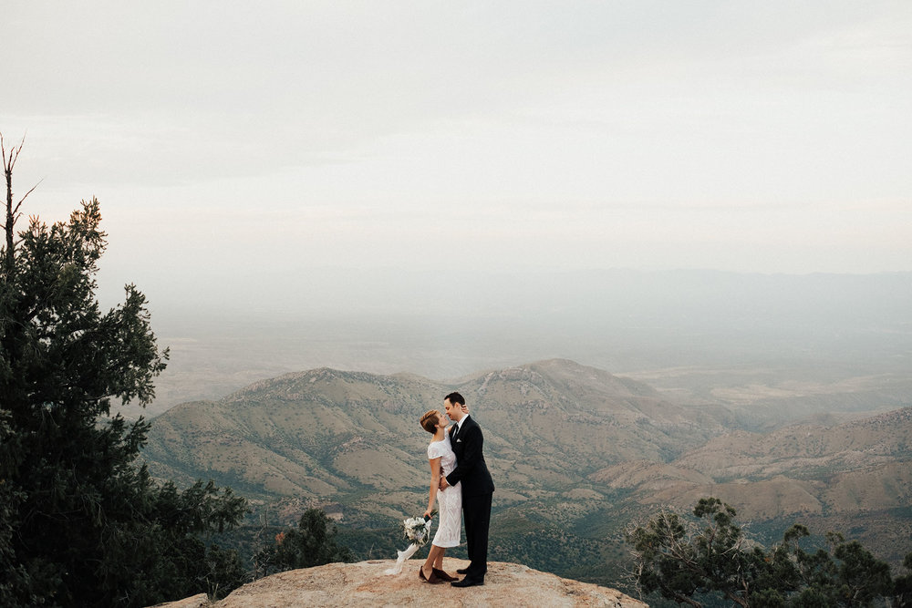 Arizona-Intimate-Elopement-Adventure-Photographer-Mount-Lemmon (32).jpg