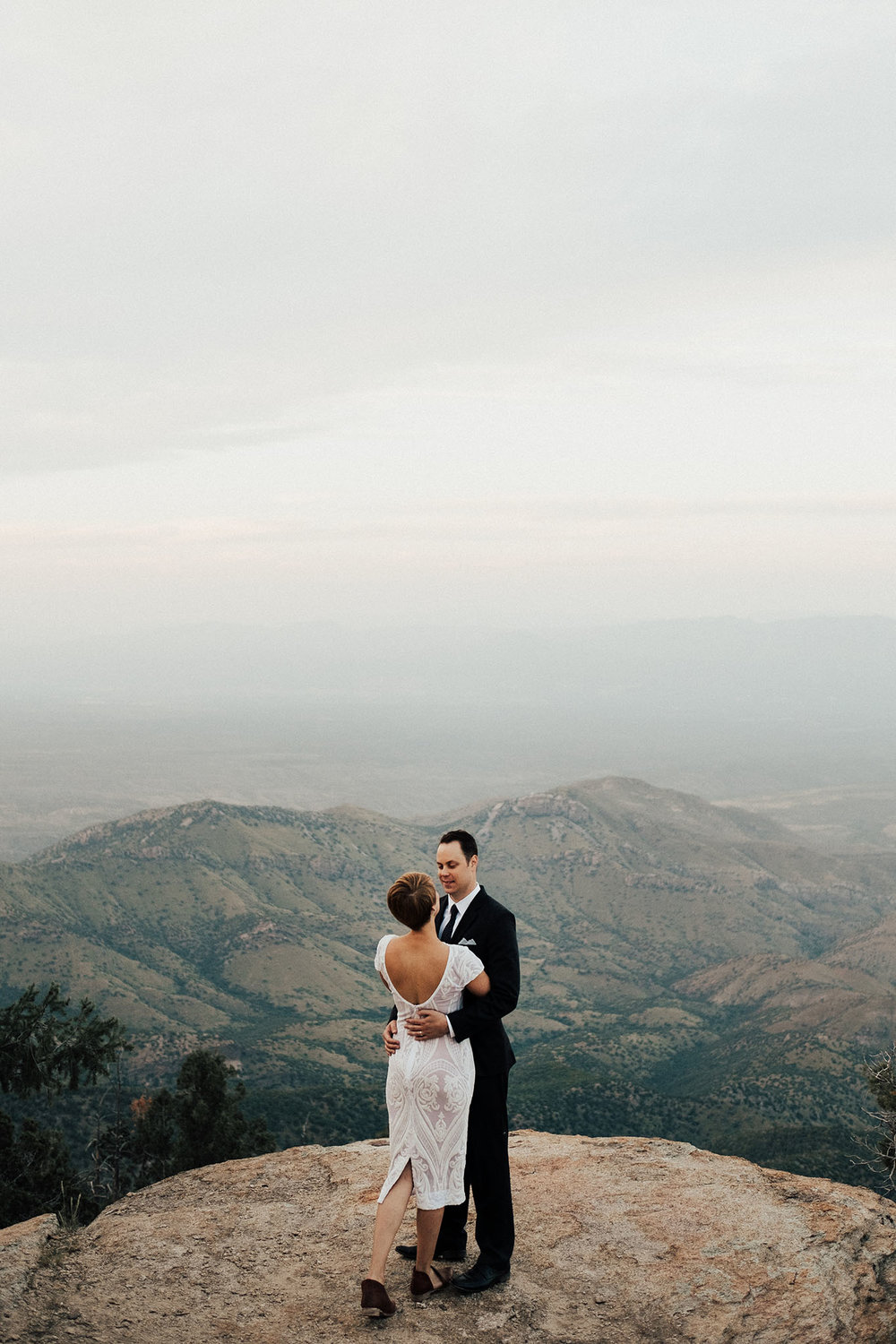 Arizona-Intimate-Elopement-Adventure-Photographer-Mount-Lemmon (35).jpg
