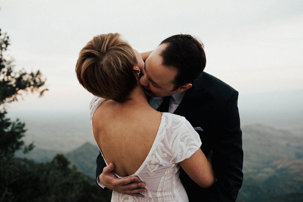 Arizona-Intimate-Elopement-Adventure-Photographer-Mount-Lemmon (37).jpg