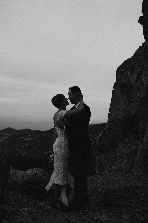 Arizona-Intimate-Elopement-Adventure-Photographer-Mount-Lemmon (40).jpg