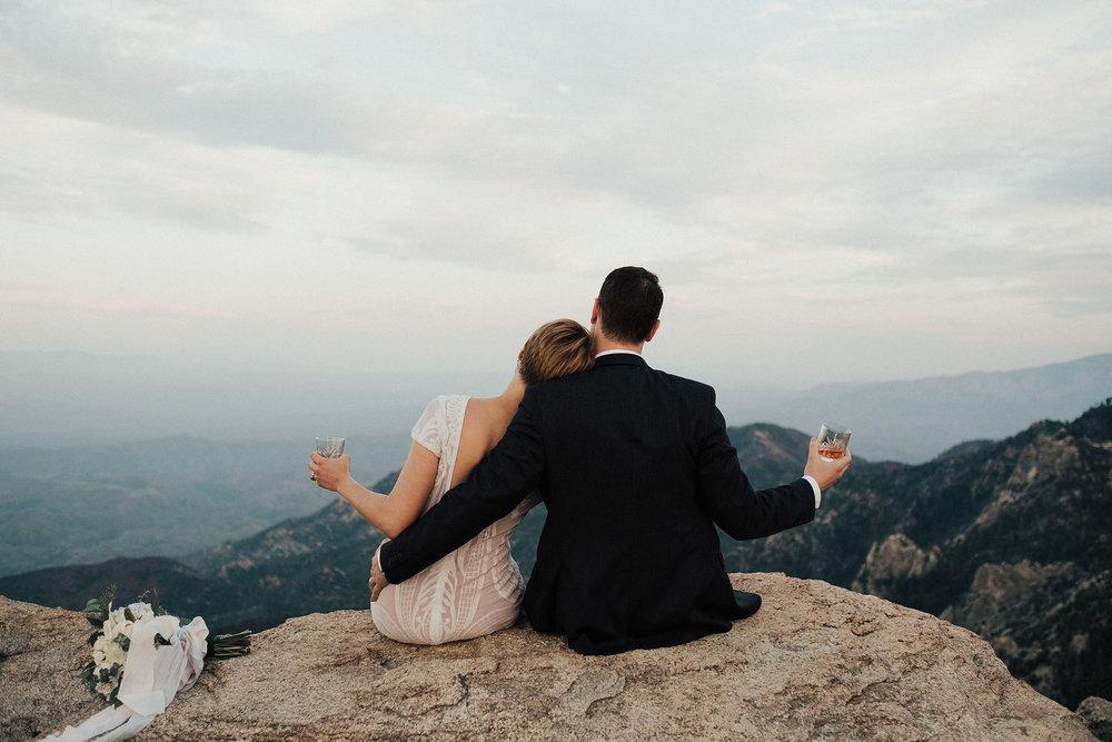 Arizona-Intimate-Elopement-Adventure-Photographer-Mount-Lemmon (30).jpg