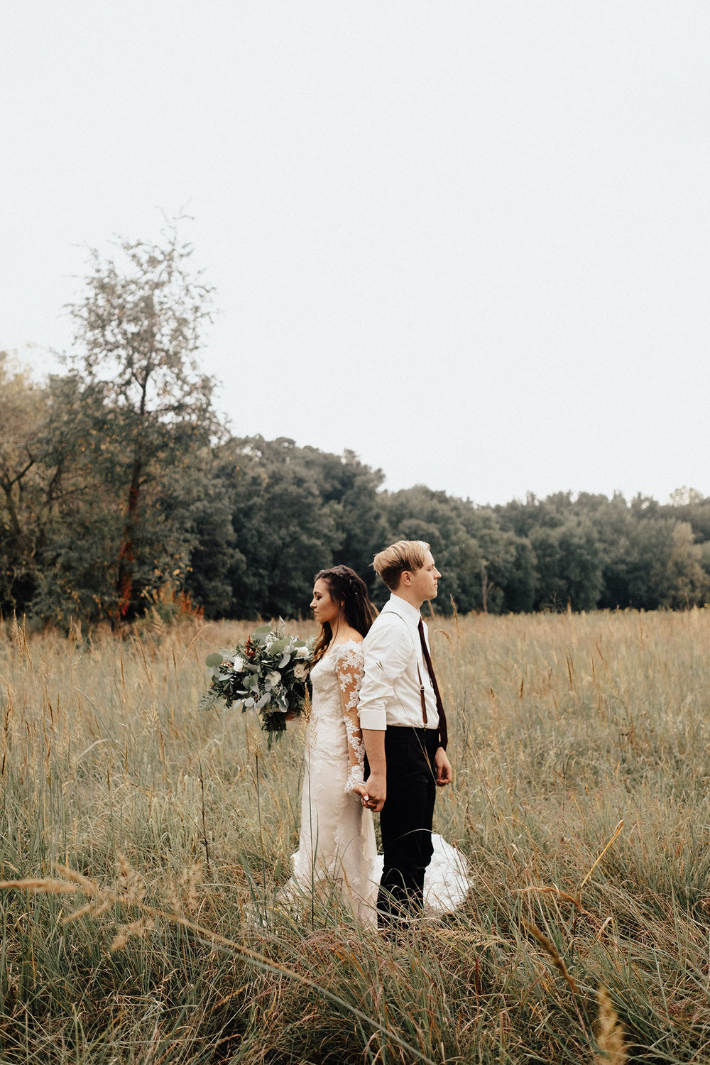 The-Shepards-Arizona-Intimate-Wedding-Elopement-Photographer (20).jpg