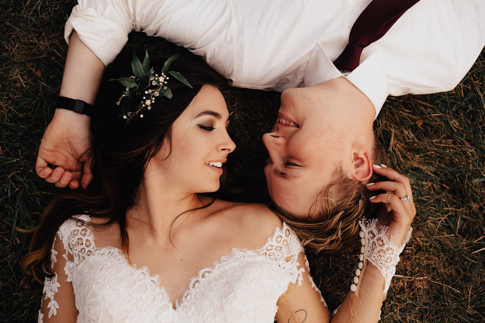 The-Shepards-Arizona-Intimate-Wedding-Elopement-Photographer (100).jpg