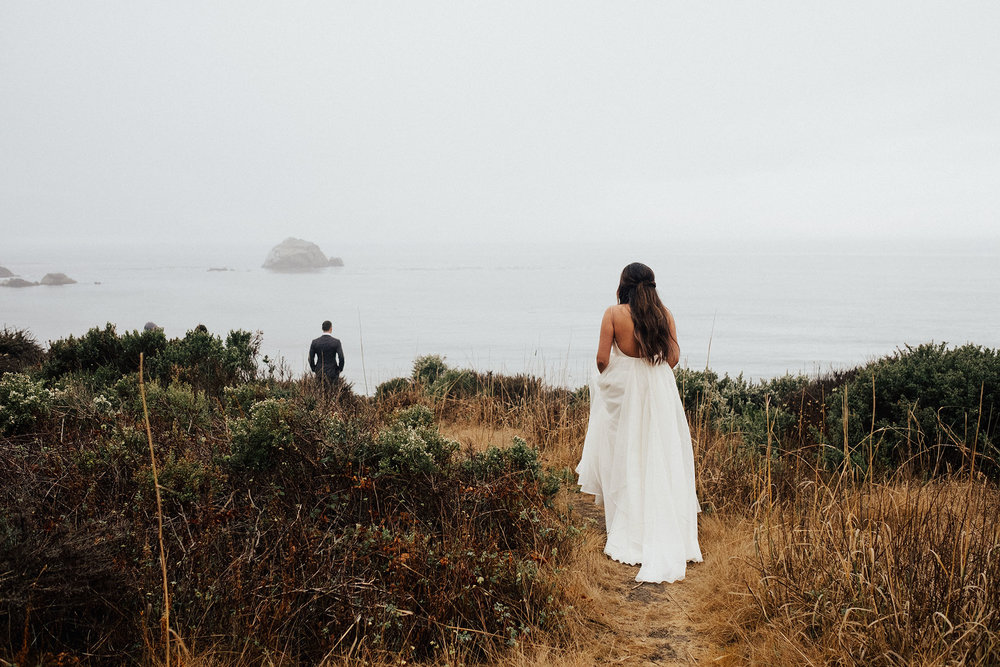 Big-Sur-National-Park-Elopement-Intimate-Wedding-Photographer (5).jpg