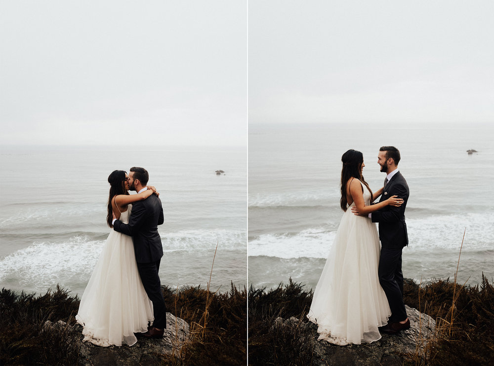 Big-Sur-National-Park-Elopement-Intimate-Wedding-Photographer (18).jpg