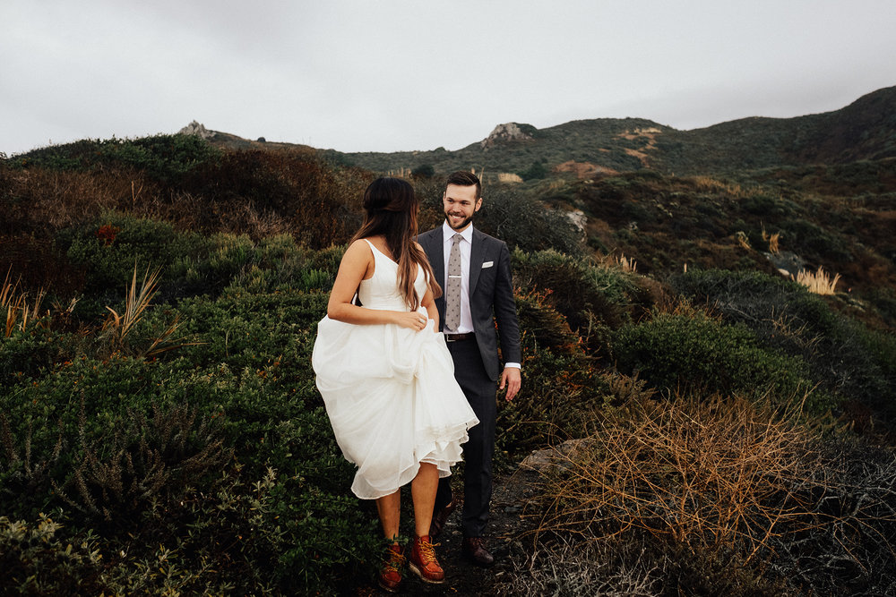 Big-Sur-National-Park-Elopement-Intimate-Wedding-Photographer (29).jpg
