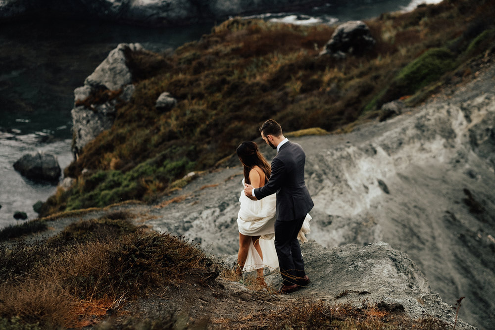Big-Sur-National-Park-Elopement-Intimate-Wedding-Photographer (34).jpg