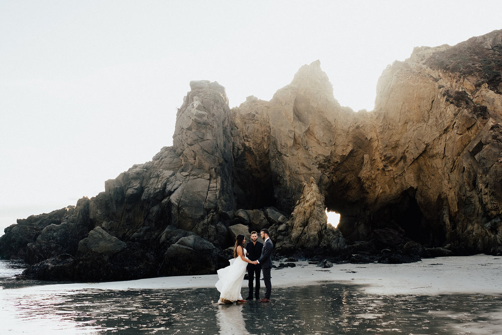 Big-Sur-National-Park-Elopement-Intimate-Wedding-Photographer (43).jpg