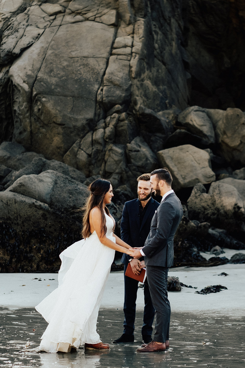 Big-Sur-National-Park-Elopement-Intimate-Wedding-Photographer (44).jpg