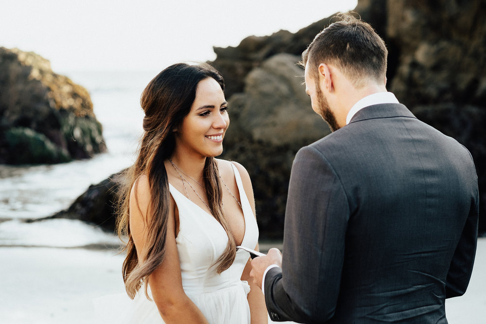 Big-Sur-National-Park-Elopement-Intimate-Wedding-Photographer (50).jpg
