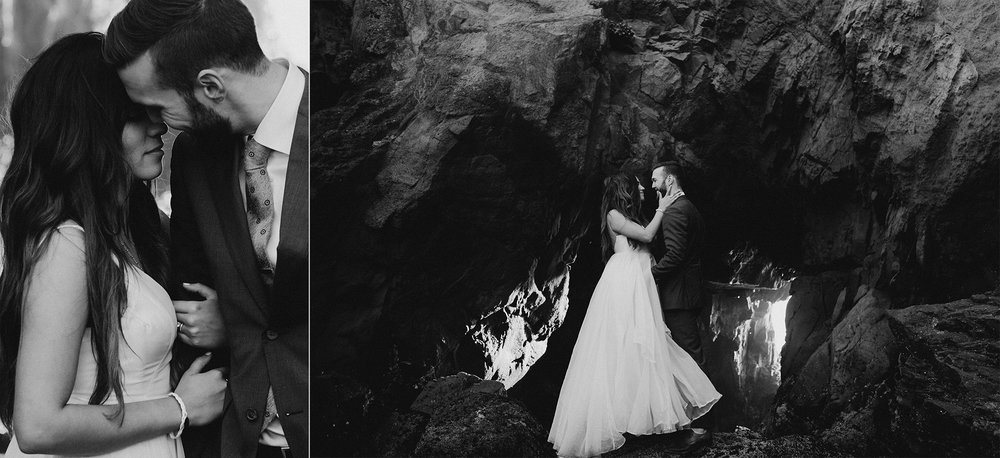 Big-Sur-National-Park-Elopement-Intimate-Wedding-Photographer (62).jpg