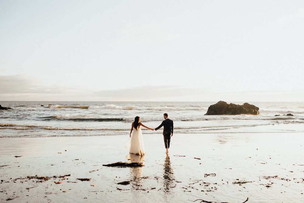 Big-Sur-National-Park-Elopement-Intimate-Wedding-Photographer (68).jpg