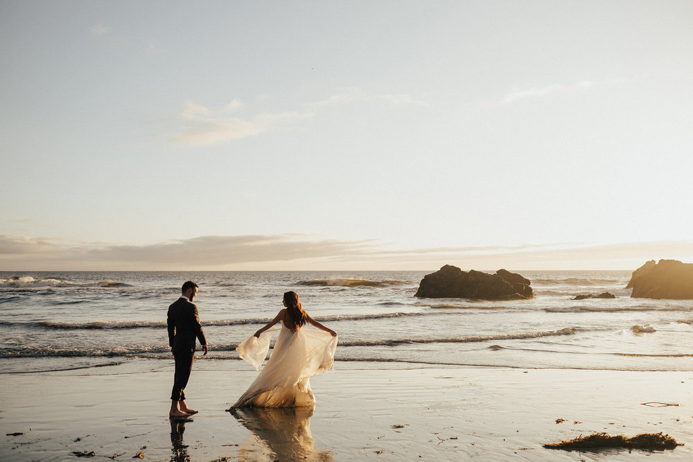 Big-Sur-National-Park-Elopement-Intimate-Wedding-Photographer (69).jpg