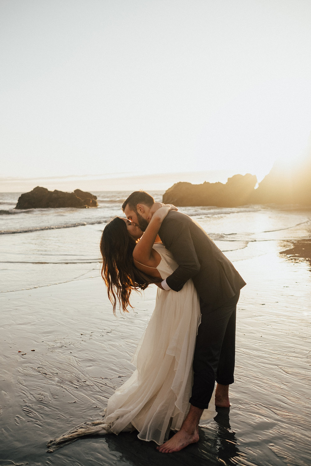 Big-Sur-National-Park-Elopement-Intimate-Wedding-Photographer (76).jpg
