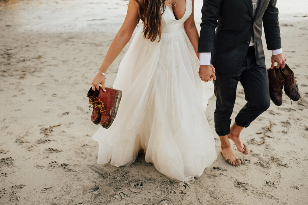 Big-Sur-National-Park-Elopement-Intimate-Wedding-Photographer (77).jpg