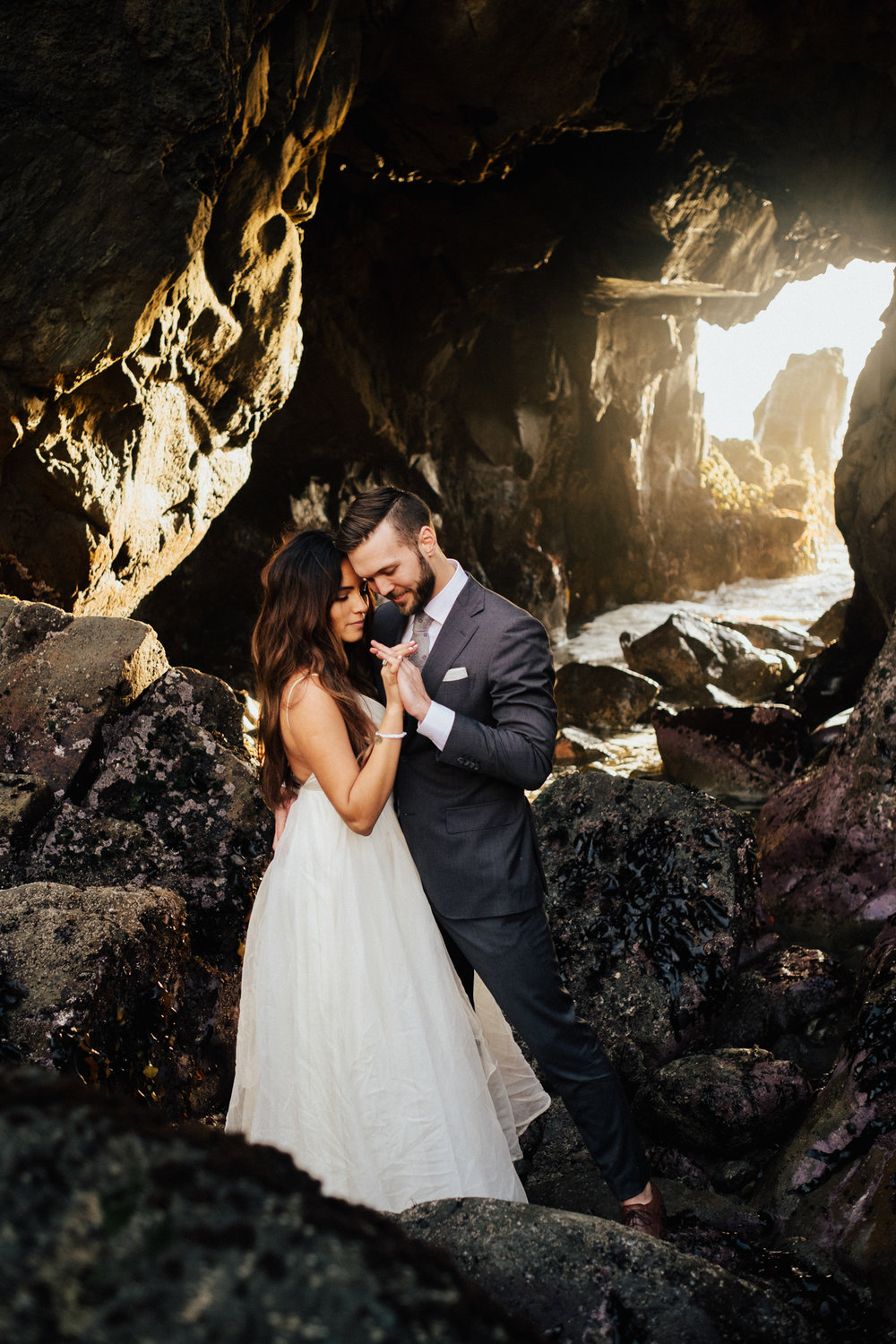 Arizona-Adventure-Elopement-Wedding-Photographer-8.jpg