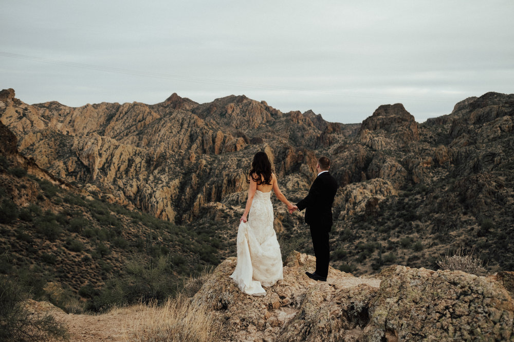 Arizona-Adventure-Elopement-Wedding-Photographer-36.jpg