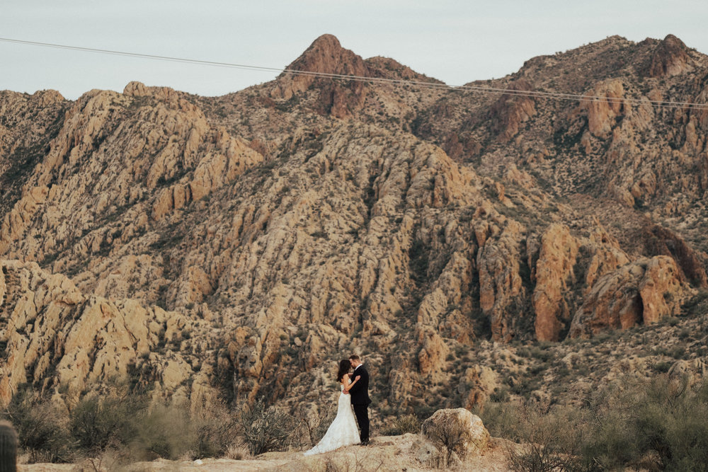Arizona-Adventure-Elopement-Wedding-Photographer-51.jpg