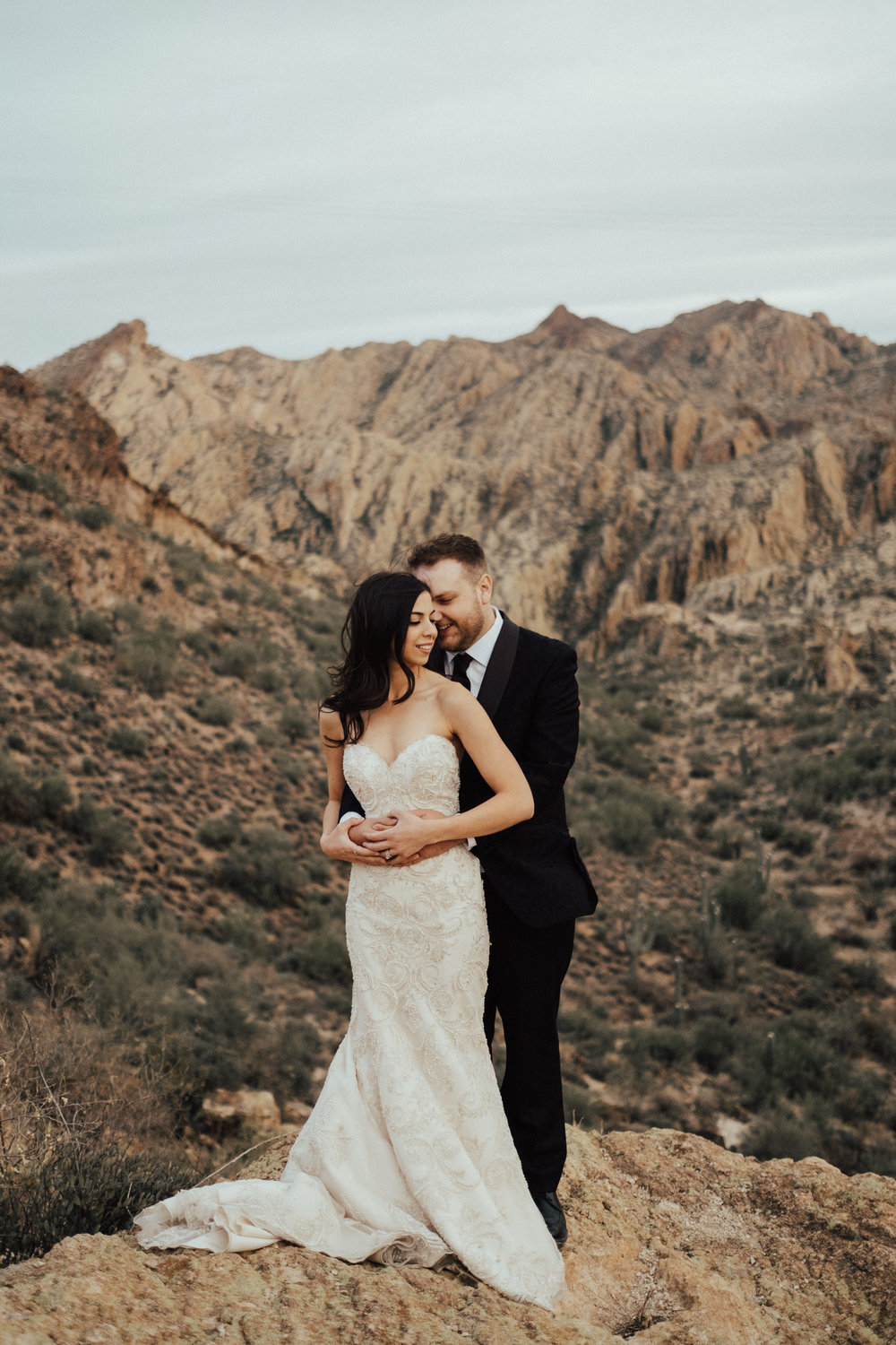 Arizona-Adventure-Elopement-Wedding-Photographer-56.jpg