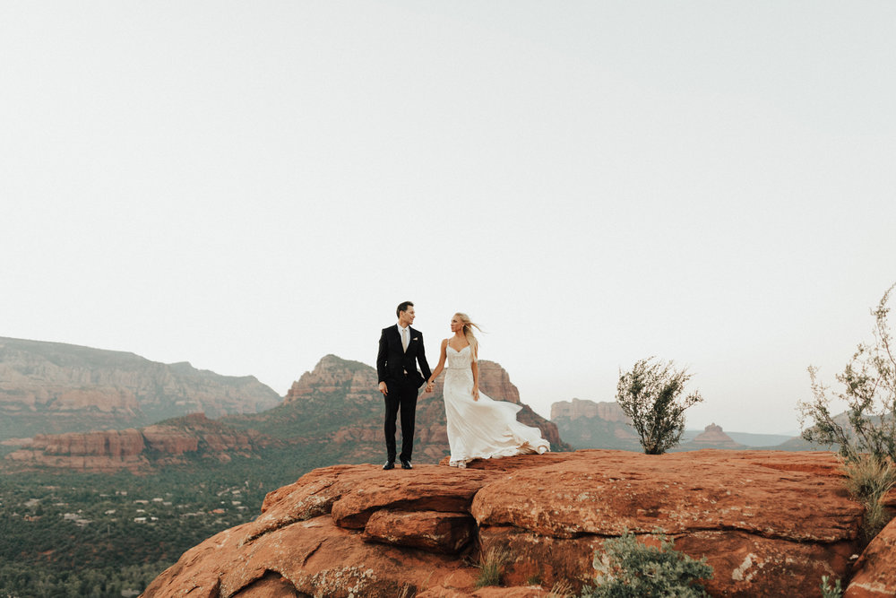 Arizona-Adventure-Elopement-Wedding-Photographer-83.jpg
