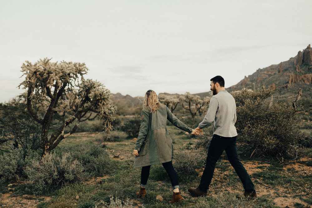 Arizona-Adventure-Elopement-Wedding-Photographer-123.jpg