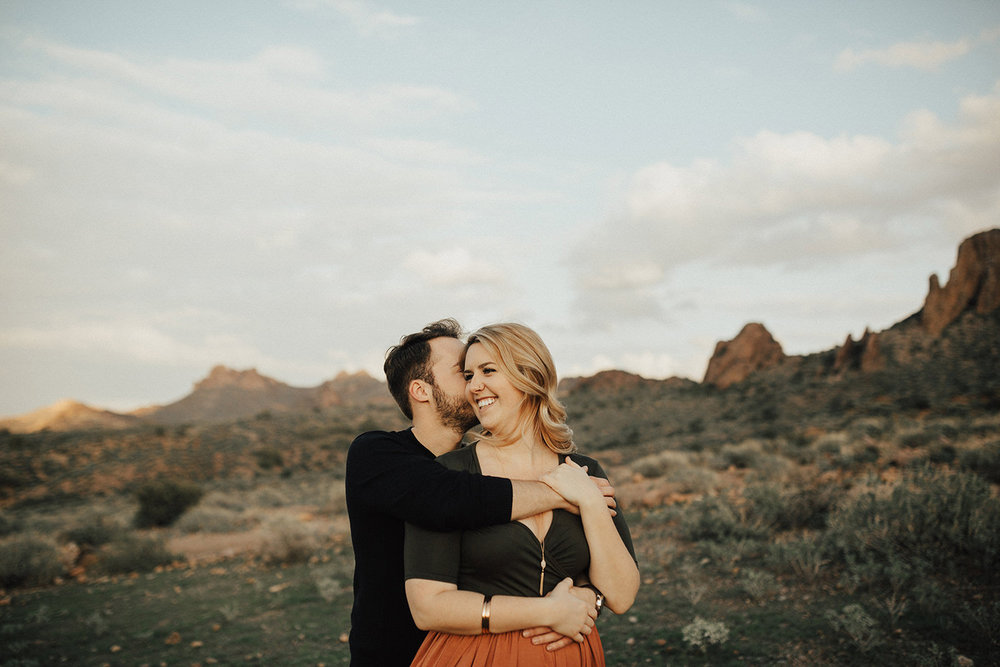 Arizona-Adventure-Elopement-Wedding-Photographer-135.jpg