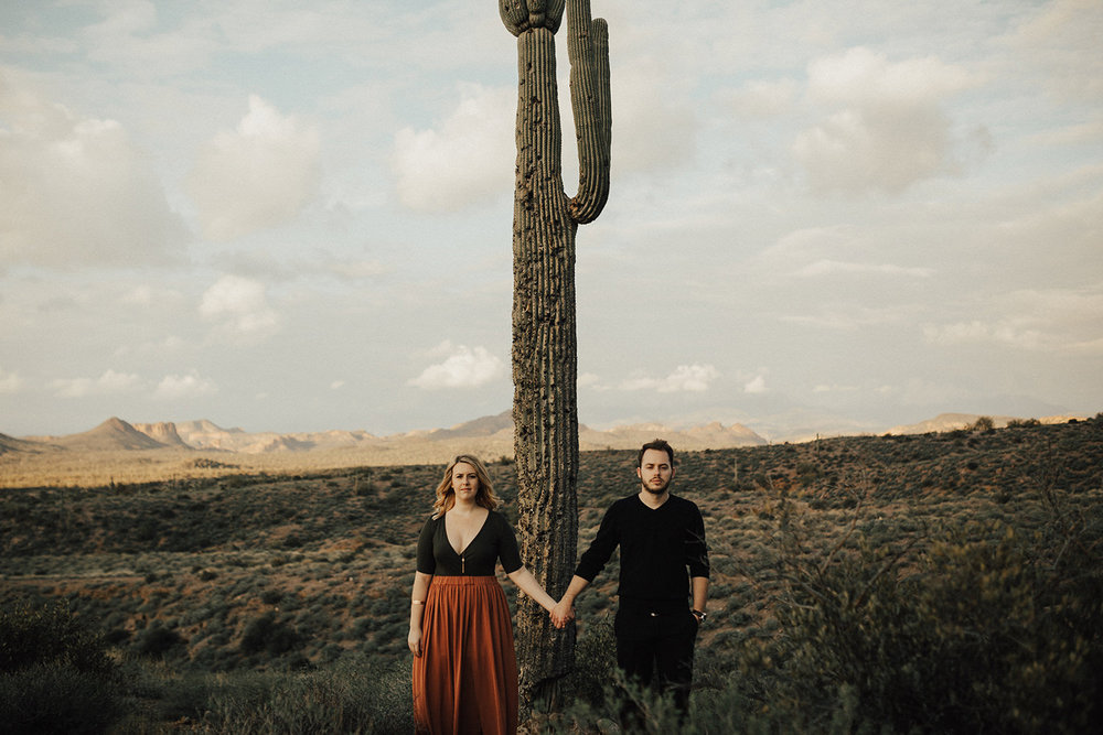 Arizona-Adventure-Elopement-Wedding-Photographer-154.jpg