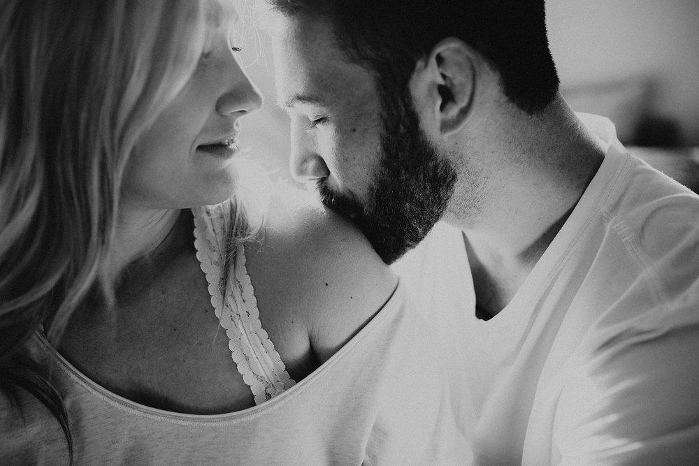 Arizona-Intimate-Wedding-Photographer (71).jpg