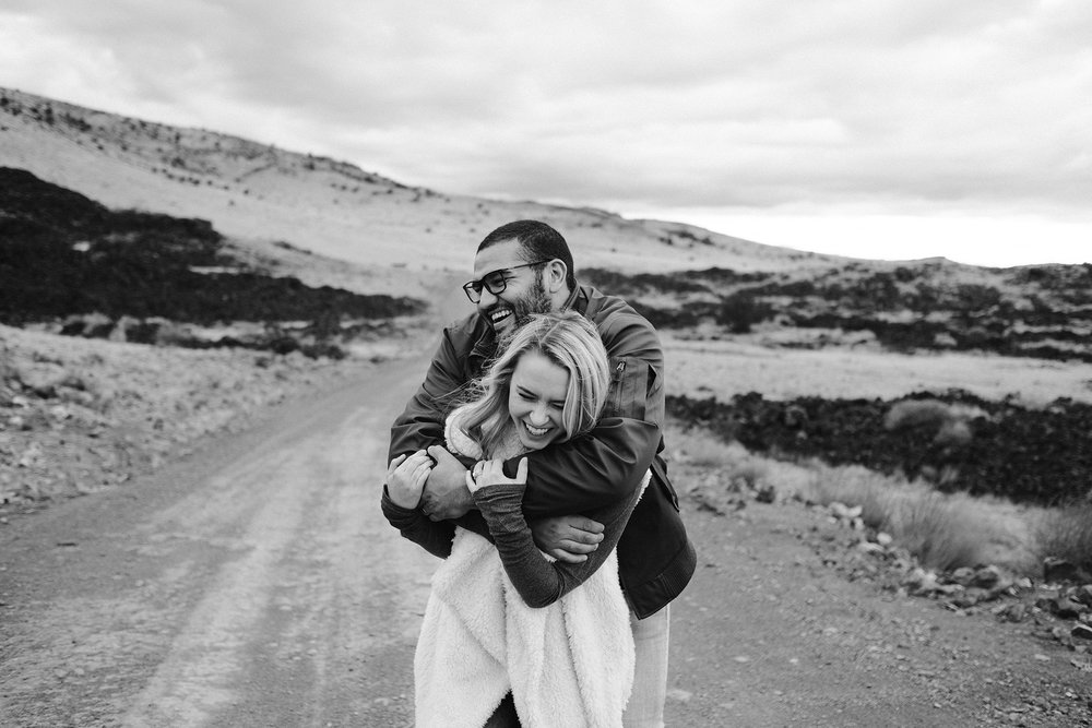 Arizona-Wedding-Photographer-Iceland-Elopement (7).jpg