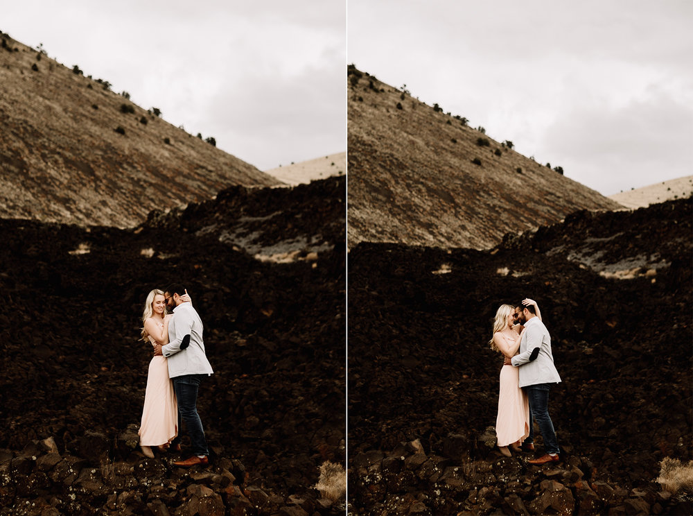 Arizona-Wedding-Photographer-Iceland-Elopement (16).jpg
