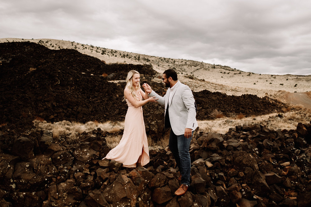 Arizona-Wedding-Photographer-Iceland-Elopement (19).jpg