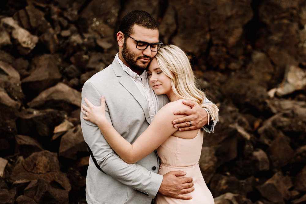 Arizona-Wedding-Photographer-Iceland-Elopement (20).jpg