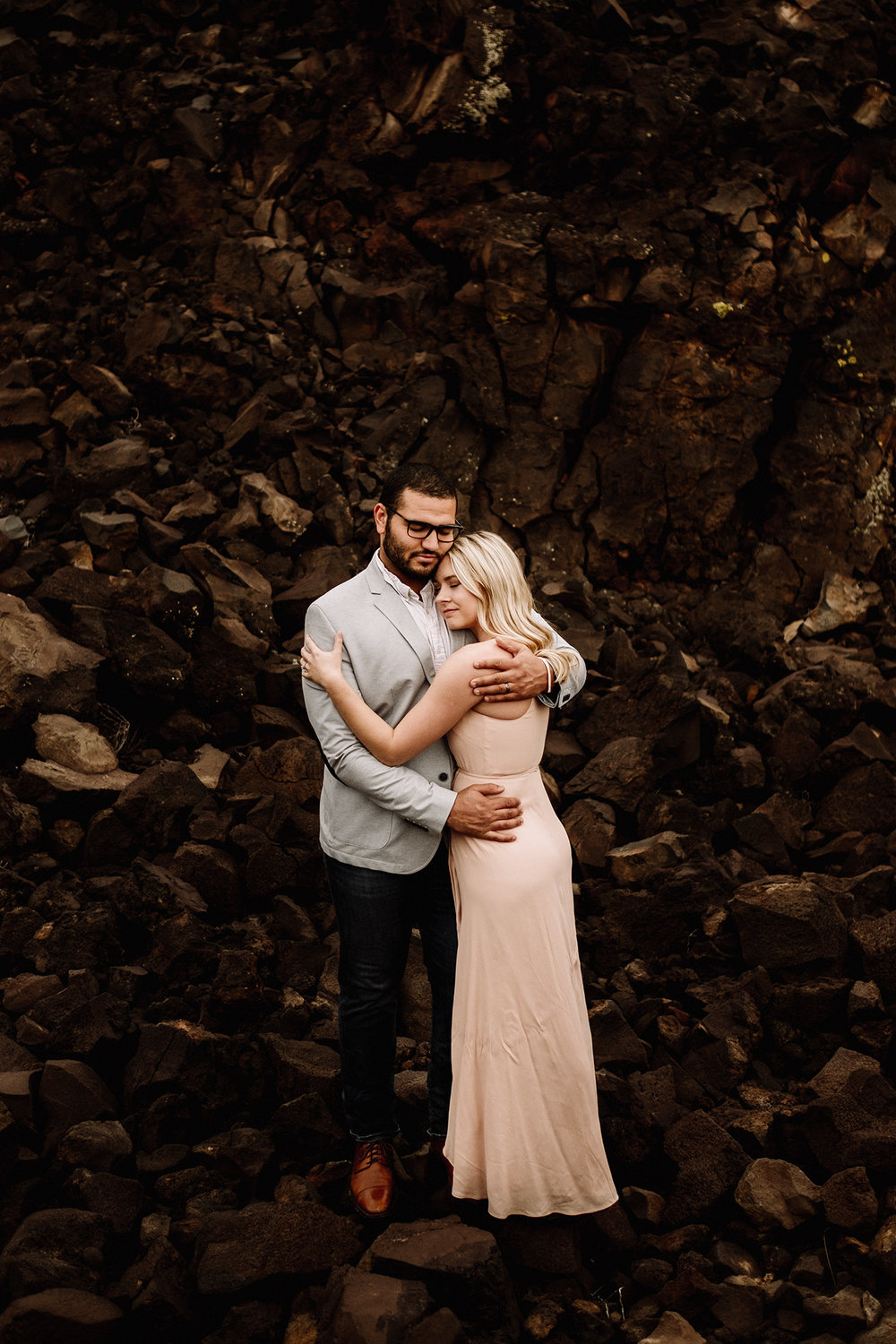 Arizona-Wedding-Photographer-Iceland-Elopement (21).jpg