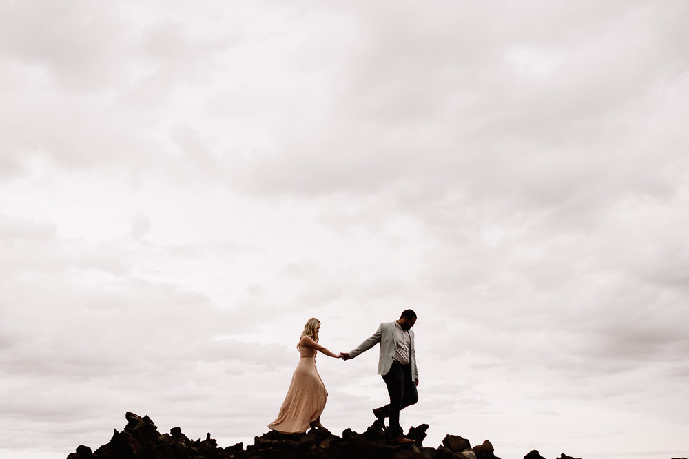 Arizona-Wedding-Photographer-Iceland-Elopement (26).jpg