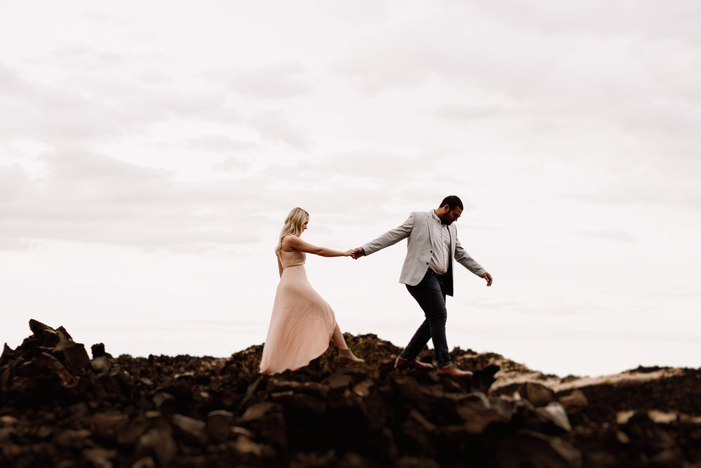 Arizona-Wedding-Photographer-Iceland-Elopement (25).jpg