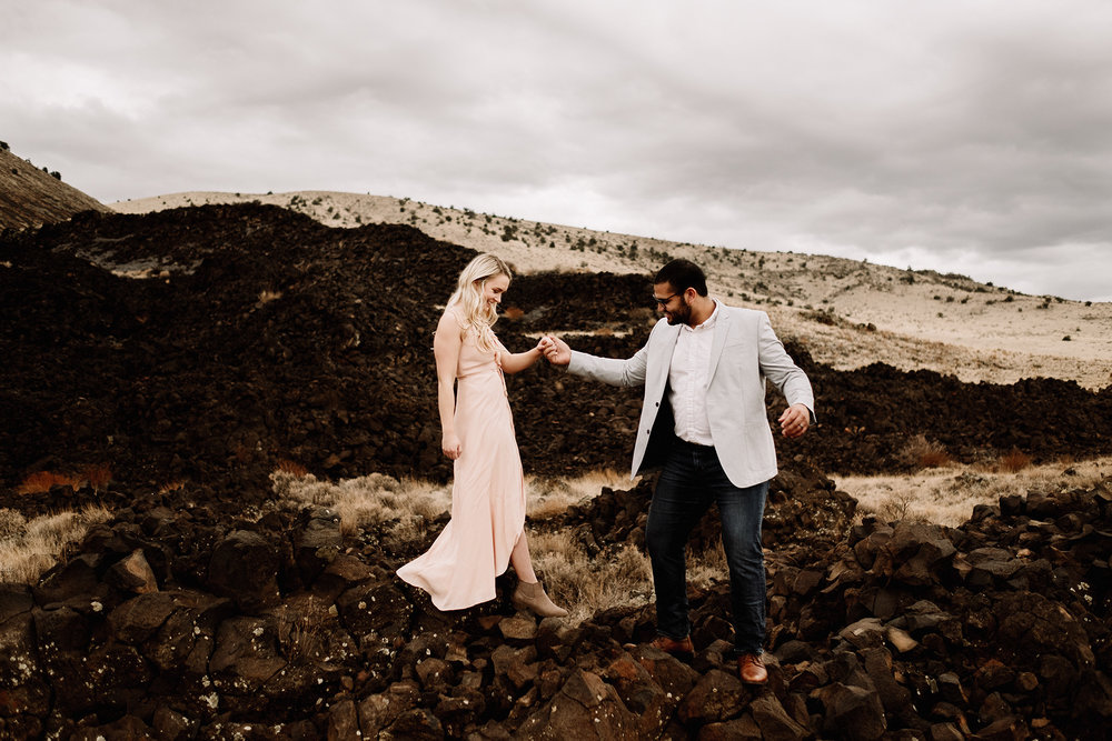 Arizona-Wedding-Photographer-Iceland-Elopement (18).jpg