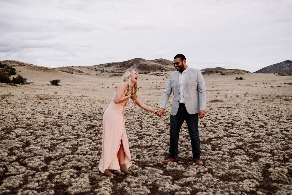 Arizona-Wedding-Photographer-Iceland-Elopement (41).jpg