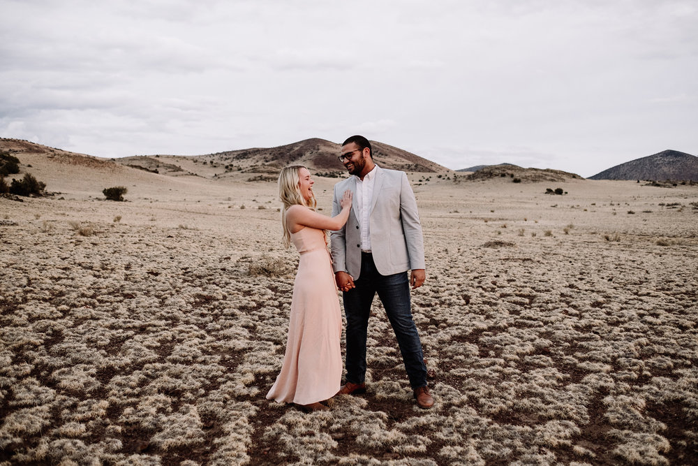 Arizona-Wedding-Photographer-Iceland-Elopement (42).jpg