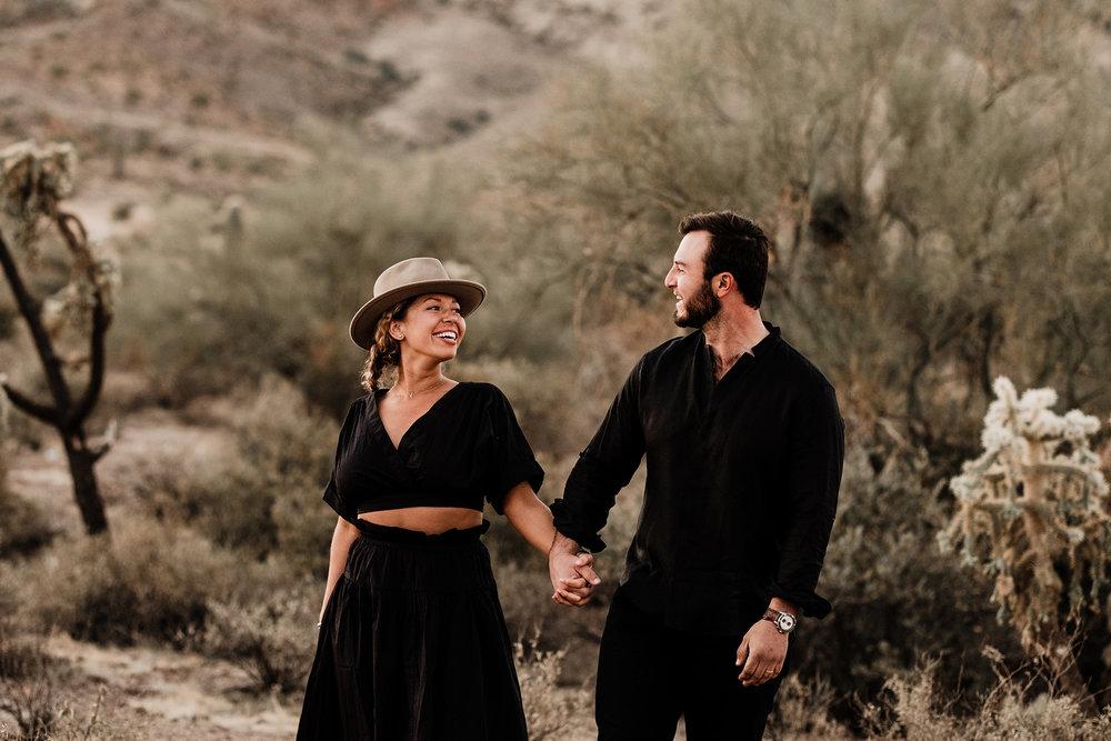 Arizona-Desert-Intimate-Wedding-Photographer-Lost-Dutchman-State-Park (5).jpg