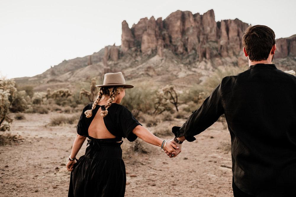 Arizona-Desert-Intimate-Wedding-Photographer-Lost-Dutchman-State-Park (6).jpg