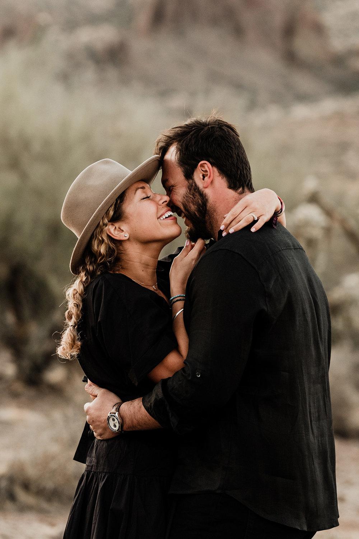 Arizona-Desert-Intimate-Wedding-Photographer-Lost-Dutchman-State-Park (7).jpg