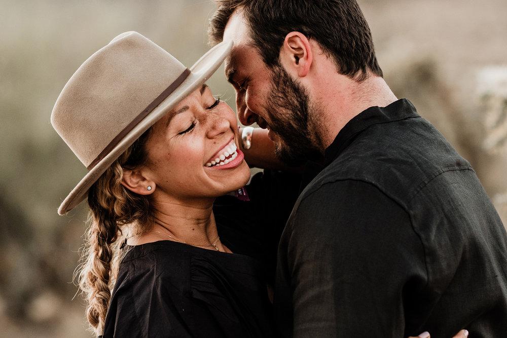 Arizona-Desert-Intimate-Wedding-Photographer-Lost-Dutchman-State-Park (8).jpg