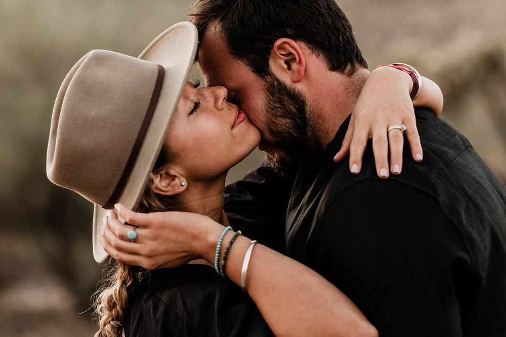 Arizona-Desert-Intimate-Wedding-Photographer-Lost-Dutchman-State-Park (9).jpg
