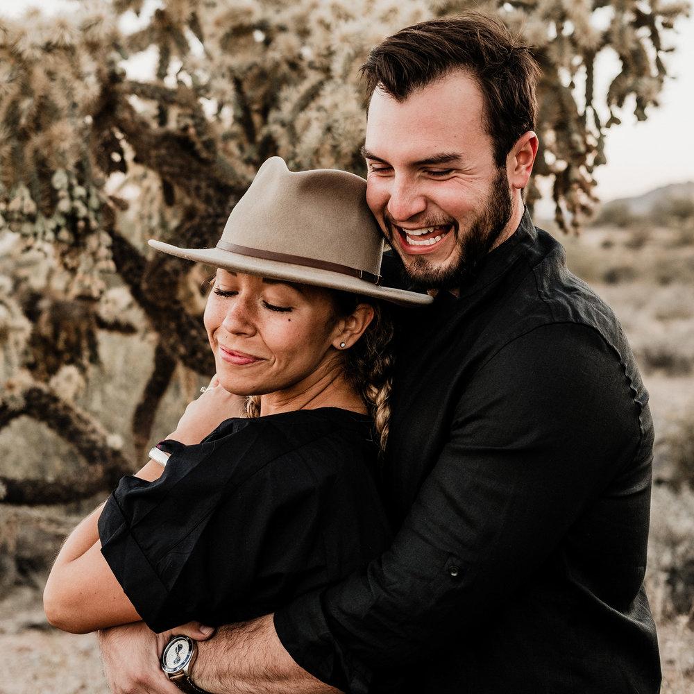 Arizona-Desert-Intimate-Wedding-Photographer-Lost-Dutchman-State-Park (15).jpg