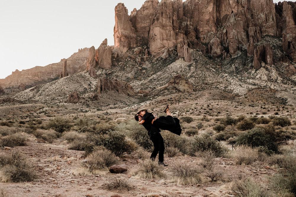 Arizona-Desert-Intimate-Wedding-Photographer-Lost-Dutchman-State-Park (17).jpg