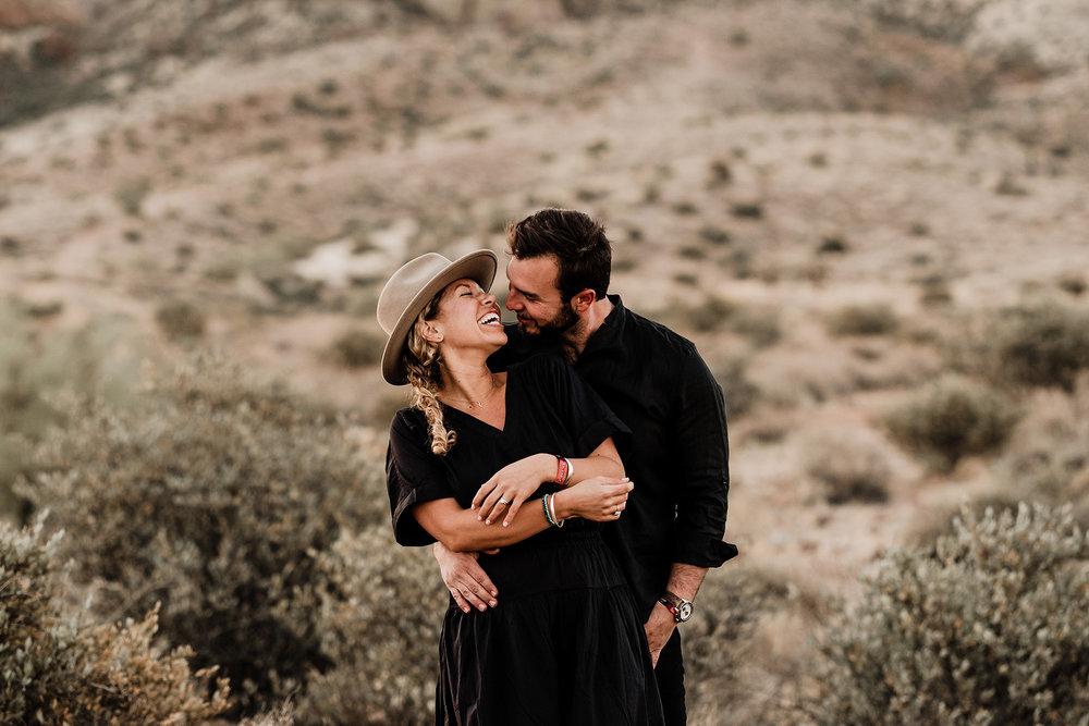Arizona-Desert-Intimate-Wedding-Photographer-Lost-Dutchman-State-Park (19).jpg