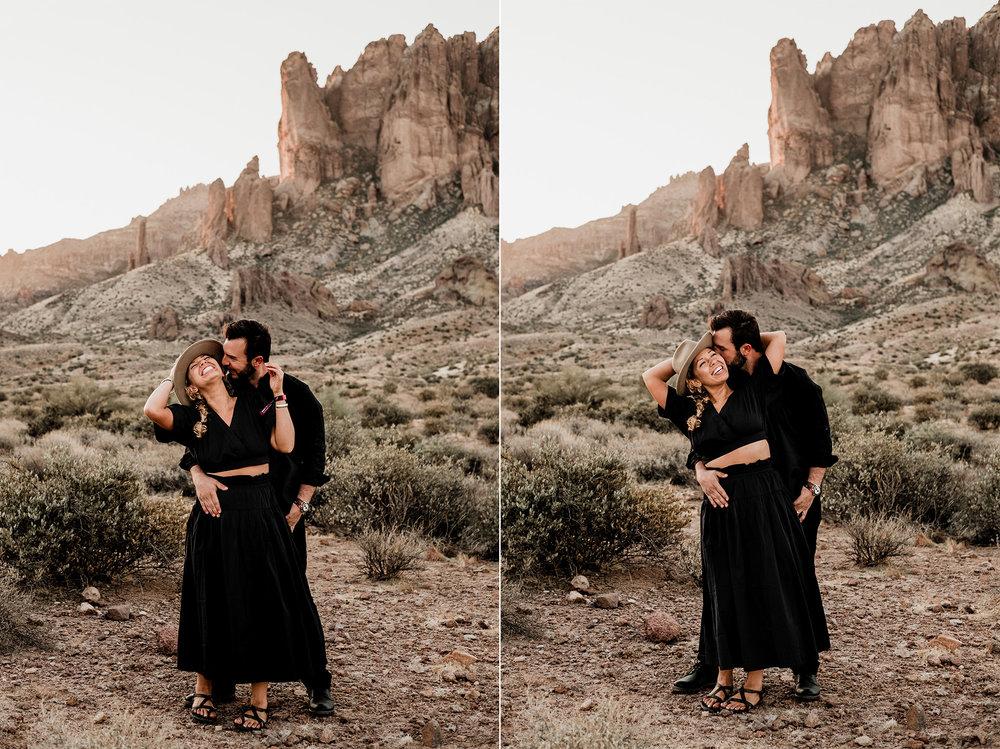 Arizona-Desert-Intimate-Wedding-Photographer-Lost-Dutchman-State-Park (21).jpg