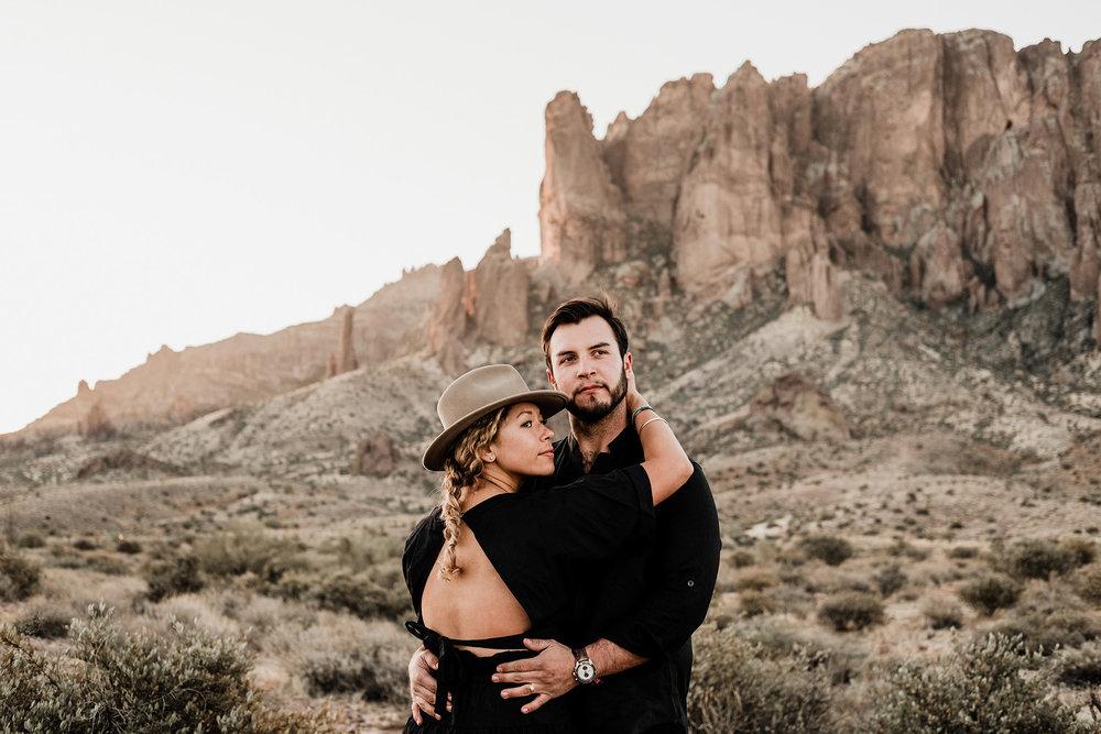 Arizona-Desert-Intimate-Wedding-Photographer-Lost-Dutchman-State-Park (26).jpg